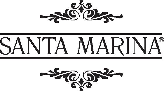 Santa Marina Wines